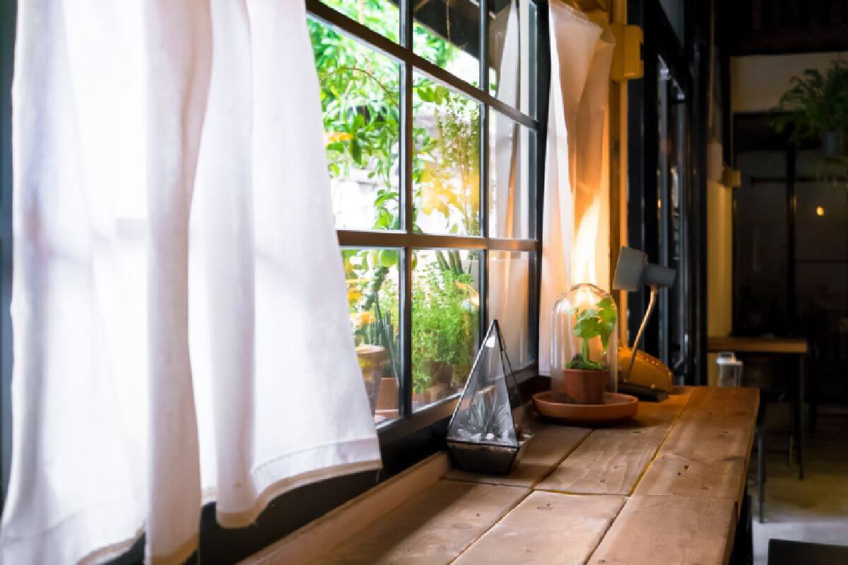 Free Quote From uPVC Windows East Yorkshire