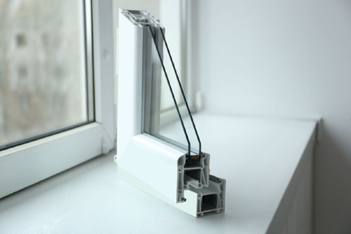 uPVC Window Fitting East Yorkshire