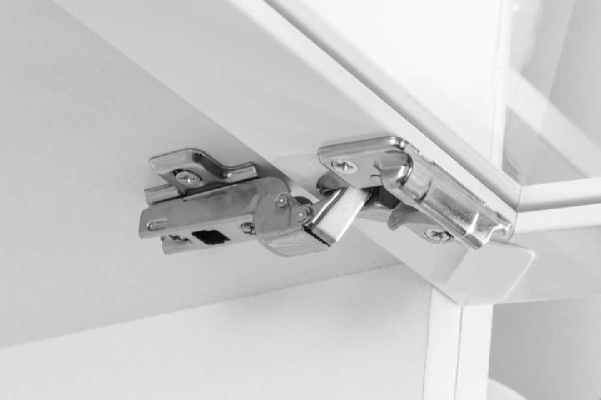uPVC Window Hinges East Yorkshire